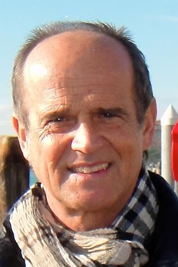 Gaul Helmut