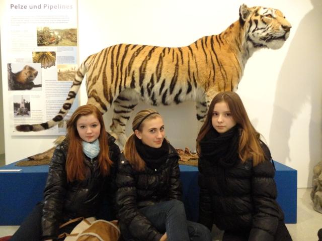 4b Baikalsee