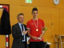 LM Handball 2