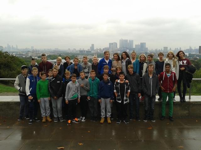 2013 England