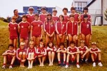 4-Klasse 1983