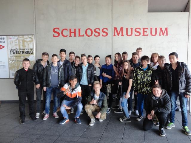 Ausstellung 4c