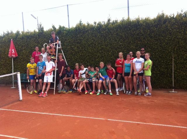 Tennis 4b