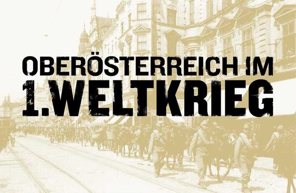 Foto 1.Weltkrieg