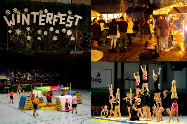 Winterfest Titel